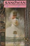 Cover for Sandman (DC, 1989 series) #5