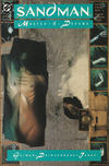 Cover for Sandman (DC, 1989 series) #7