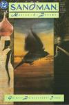Cover for Sandman (DC, 1989 series) #9