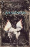 Cover for Sandman (DC, 1989 series) #27