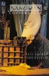 Cover for Sandman (DC, 1989 series) #39