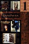 Cover for Sandman (DC, 1989 series) #41