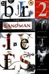 Cover for Sandman (DC, 1989 series) #42