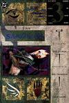 Cover for Sandman (DC, 1989 series) #43