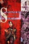 Cover for Sandman (DC, 1989 series) #44
