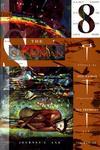 Cover for Sandman (DC, 1989 series) #48