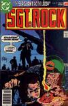 Cover for Sgt. Rock (DC, 1977 series) #311