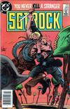Cover Thumbnail for Sgt. Rock (1977 series) #385 [Newsstand]