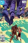 Cover Thumbnail for Sgt. Rock (1977 series) #386 [Direct]