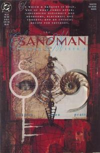 Cover Thumbnail for Sandman (DC, 1989 series) #26