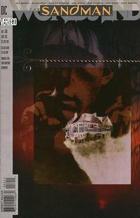 Cover Thumbnail for Sandman (DC, 1989 series) #56