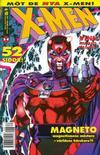 Cover for X-Men (SatellitFörlaget, 1990 series) #6/1993