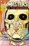 Cover for Satellitserien (Atlantic Förlags AB; Pandora Press, 1987 series) #3/1989