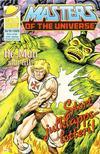 Cover for Satellitserien (Atlantic Förlags AB; Pandora Press, 1987 series) #11/1989