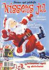 Cover for Nissens jul (Bladkompaniet / Schibsted, 1929 series) #2003