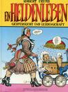 Cover for Ein Heldenleben (Zweitausendeins, 1992 series) #[nn]