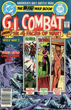 Cover for G.I. Combat (DC, 1957 series) #254 [Canadian]