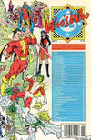 Cover for Who's Who: The Definitive Directory of the DC Universe (DC, 1985 series) #4 [Canadian]