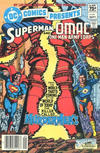 Cover Thumbnail for DC Comics Presents (1978 series) #61 [Canadian]