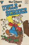 Cover Thumbnail for Walt Disney's Uncle Scrooge (1986 series) #220 [Canadian]