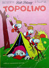 Cover for Topolino (Arnoldo Mondadori Editore, 1949 series) #972