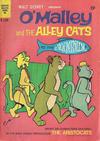 Cover for Walt Disney's Giant Comics (W. G. Publications; Wogan Publications, 1951 series) #536