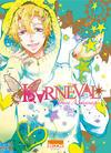 Cover for Karneval (Ki-oon, 2011 series) #17