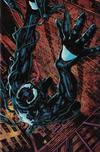 Cover Thumbnail for Venom (2017 series) #150 [ComicXposure Exclusive - Mike Perkins Virgin Art]