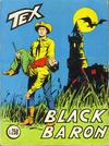 Cover for Tex Gigante (Sergio Bonelli Editore, 1958 series) #94 [L 250]