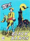 Cover for Tex Gigante (Sergio Bonelli Editore, 1958 series) #94 [L 350]