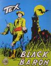 Cover for Tex Gigante (Sergio Bonelli Editore, 1958 series) #94 [L 700]