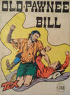 Cover for Tex (Sergio Bonelli Editore, 1958 series) #30 [L 350]