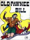Cover for Tex (Sergio Bonelli Editore, 1958 series) #30 [L 250]