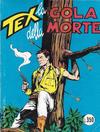 Cover for Tex (Sergio Bonelli Editore, 1958 series) #39 [L 350]