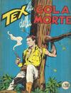 Cover for Tex (Sergio Bonelli Editore, 1958 series) #39 [L 250]