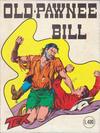 Cover for Tex (Sergio Bonelli Editore, 1958 series) #30 [L 400]