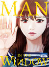 Cover for Man in the Window (Ki-oon, 2017 series) #2