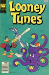 Cover for Looney Tunes (Western, 1975 series) #20 [Whitman]