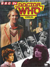 Cover for The Dr Who Annual (World Distributors, 1965 series) #1983