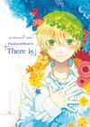 Cover for Pandora Hearts Artbook (Ki-oon, 2013 series) #2