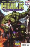 Cover Thumbnail for Immortal Hulk (2018 series) #1 [Midtown Comics Exclusive Dale Keown]