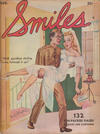 Cover for Smiles (Hardie-Kelly, 1942 series) #4