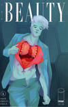 Cover for The Beauty (Image, 2015 series) #6 [Cover C]