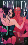 Cover Thumbnail for The Beauty (2015 series) #1 [Cover B]