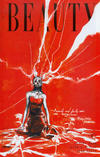 Cover Thumbnail for The Beauty (2015 series) #4 [Cover B]