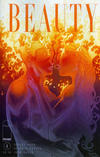 Cover Thumbnail for The Beauty (2015 series) #4 [Cover C - Brian Koschak]