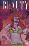 Cover Thumbnail for The Beauty (2015 series) #5 [Cover C]