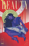 Cover Thumbnail for The Beauty (2015 series) #9 [Cover B]