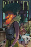Cover Thumbnail for The Beauty (2015 series) #16 [Cover B]