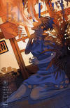Cover Thumbnail for The Beauty (2015 series) #19 [Cover B]